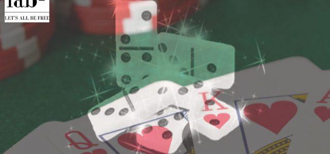 Poker Online Dengan Jumlah Tepat Agar Beruntung - LetsallbeFree
