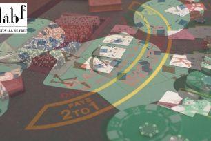 Situs Poker Online Penipu Di Indonesia - LetsallbeFree