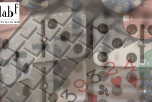 Bandarq Online 5 Hal Yang Wajib Di Hindari - LetsallbeFree